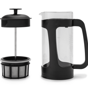 ESPRO Coffee French Press P3
