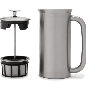 ESPRO Coffee French Press P7