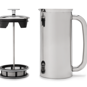 ESPRO Tea French Press P7