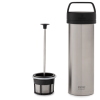 ESPRO Ultralight Coffee Press P0