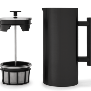 ESPRO Coffee French Press P6
