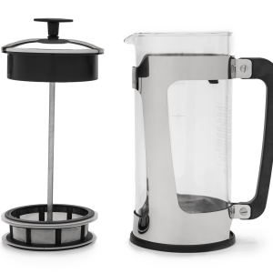 ESPRO Tea French Press P5
